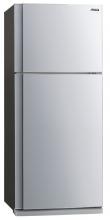 Mitsubishi Electric Mitsubishi Electric MR-FR51H-HS-R Холодильник