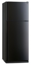Mitsubishi Electric Mitsubishi Electric MR-FR51H-SB-R Холодильник