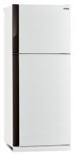 Mitsubishi Electric Mitsubishi Electric MR-FR51H-SWH-R Холодильник