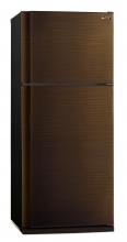 Mitsubishi Electric Mitsubishi Electric MR-FR62K-BRW-R Холодильник