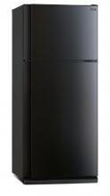 Mitsubishi Electric Mitsubishi Electric MR-FR62K-SB-R Холодильник