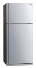 Mitsubishi Electric Mitsubishi Electric MR-FR62K-ST-R Холодильник