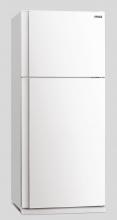 Mitsubishi Electric Mitsubishi Electric MR-FR62K-W-R Холодильник