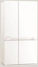 Mitsubishi Electric Mitsubishi Electric MR-LR78EN-GWH-R Холодильник