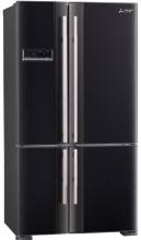 Mitsubishi Electric Mitsubishi Electric MR-LR78G-DB-R Холодильник