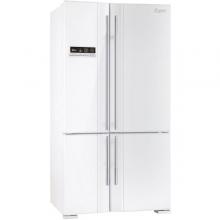 Mitsubishi Electric Mitsubishi Electric MR-LR78G-PWH-R Холодильник