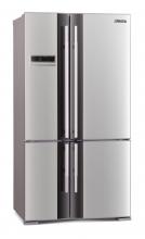 Mitsubishi Electric Mitsubishi Electric MR-LR78G-ST-R Холодильник