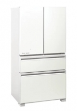 Mitsubishi Electric Mitsubishi Electric MR-LXR68EM-GWH-R Холодильник