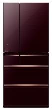Mitsubishi Electric Mitsubishi Electric MR-WXR743C-BR-R Холодильник