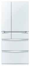 Mitsubishi Electric Mitsubishi Electric MR-WXR743C-W-R Холодильник