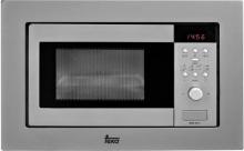 Teka Teka MWE 207 FI STAINLESS STELL Встраиваемая микроволновая печь