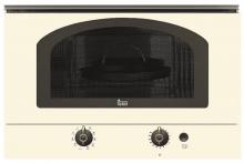 Teka Teka MWR 22 BI VB Встраиваемая микроволновая печь