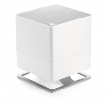 Stadler Form Stadler Form O-020 WHITE Увлажнитель воздуха