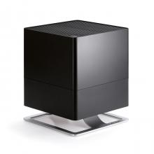 Stadler Form Stadler Form OSKAR BLACK O-021 Увлажнитель воздуха