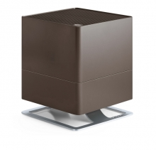 Stadler Form Stadler Form OSKAR bronze O-028   Увлажнитель воздуха