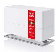 Stadler Form Stadler Form O-040OR OSKAR Big Original white Увлажнитель воздуха