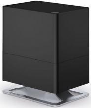 Stadler Form Stadler Form O-061 OSKAR little black Увлажнитель воздуха