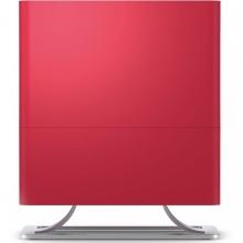 Stadler Form Stadler Form O-064 OSKAR little chili red Увлажнитель воздуха
