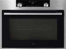 Asko Asko OM8464S Встраиваемая микроволновая печь