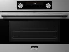 Asko Asko OM8483S Встраиваемая микроволновая печь