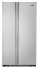Io Mabe Io Mabe ORE24CBHFSS Холодильник