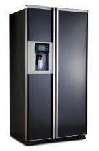 Io Mabe Io Mabe ORE24CGFF KB Холодильник