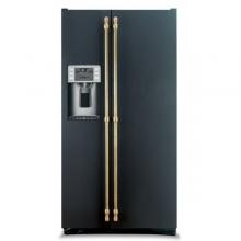Io Mabe Io Mabe ORE24CGFF NM Холодильник