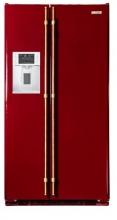 Io Mabe Io Mabe ORE24CGFF RR Холодильник