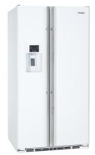 Io Mabe Io Mabe ORE24CGFF WW Холодильник