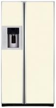Io Mabe Io Mabe ORE24CGFFKB 1014 Холодильник