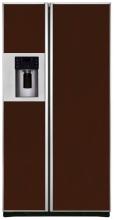Io Mabe Io Mabe ORE24CGFFKB 8017 Холодильник