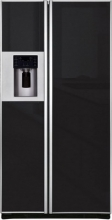 Io Mabe Io Mabe ORE24CGFFKB GB Холодильник