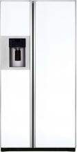 Io Mabe Io Mabe ORE24CGFFKB GW Холодильник