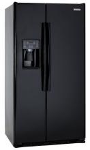 Io Mabe Io Mabe ORE24CGHF BB Холодильник