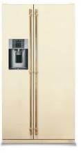 Io Mabe Io Mabe ORE24VGHF BI Холодильник