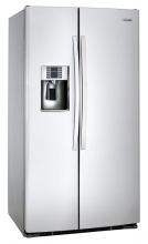 Io Mabe Io Mabe ORE30VGHC SS Холодильник