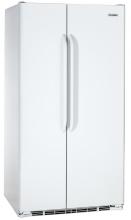 Io Mabe Io Mabe ORGF2DBHF WW Холодильник