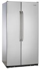 Io Mabe Io Mabe ORGS2DBHF SS Холодильник