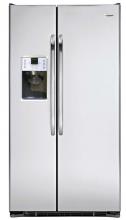 Io Mabe Io Mabe ORGS2DFFF SS Холодильник