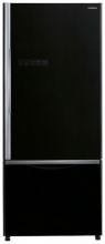 Hitachi Hitachi R-B 502 PU6 GBК Холодильник