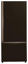 Hitachi Hitachi R-B 502 PU6 GBW Холодильник