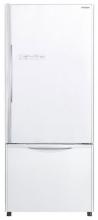 Hitachi Hitachi R-B 502 PU6 GPW Холодильник