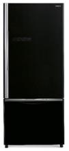 Hitachi Hitachi R-B 572 PU7 GBK Холодильник
