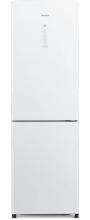 Hitachi Hitachi R-BG410 PU6X GPW Холодильник