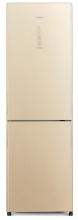 Hitachi Hitachi R-BG410 PU6X GBE Холодильник