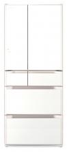 Hitachi Hitachi R-G630GU (XW) Холодильник