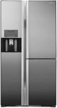 Hitachi Hitachi R-M 702 GPU2X MIR Холодильник