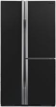 Hitachi Hitachi R-M 702 PU2 GBK Холодильник