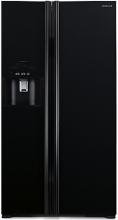 Hitachi Hitachi R-S 702 GPU2 GBK Холодильник