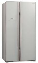 Hitachi Hitachi R-S 702 PU2 GS Холодильник